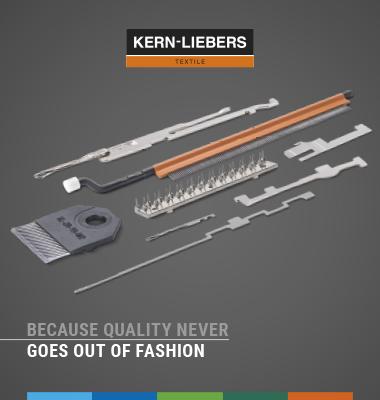 Kern Liebers July 2021