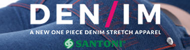 Santoni August 2018