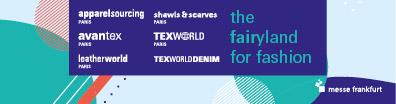Texworld June 2020